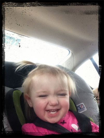 Love My Baby Sis