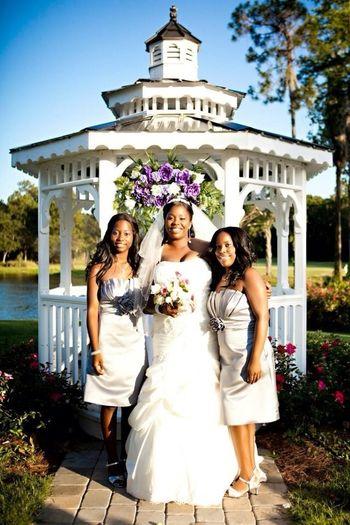 #sisters #bigsiswedding #love