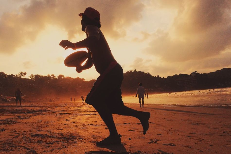 Sayulita Beachphotography Beach IPhoneography Iphoneonly Surfing Streetphotography
