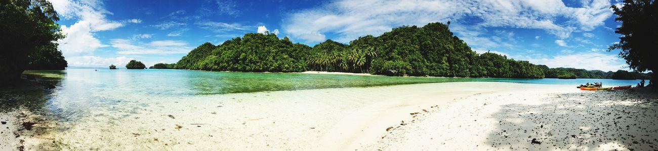 Needing vitamin sea! Beach Nature Water Sand Sea Surf Outdoors Travel Destinations Beachbum Island Life Tropics Philippines Ilovephilippines Itsmorefuninthephilippines Beach Life Vacations Beauty In Nature Perfection Paradise