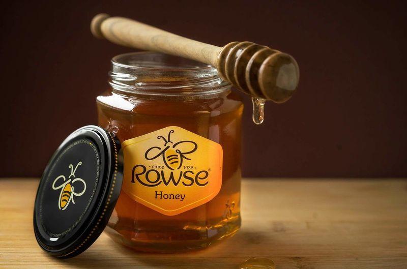 Honey Indoors  No People Jar Wealth Studio Shot Close-up Day Taking Photos Photoblogger