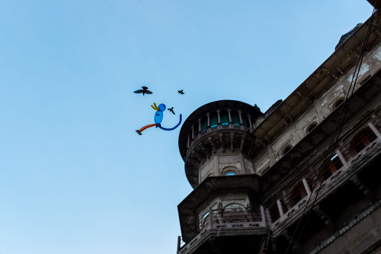 Fujifilm Md Johirul Islam Street Photographer Street Photography Streetphotography The Street Photographer - 2017 EyeEm Awards Varanasi, India Ganges, Indian Lifestyle And Culture, Bathing In The Ganges, X100t