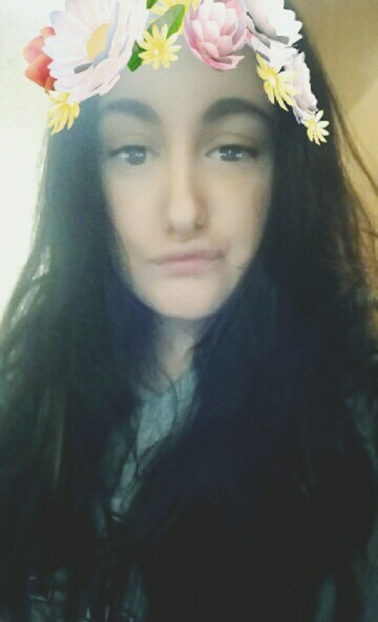Feellikeadiva Feellikeamodel Model Modelgirl Snapchat Selfies Snapchat No Make-up No Makeup Without Makeup Girl Sexygirl SexyGirl.♥ Sexylips