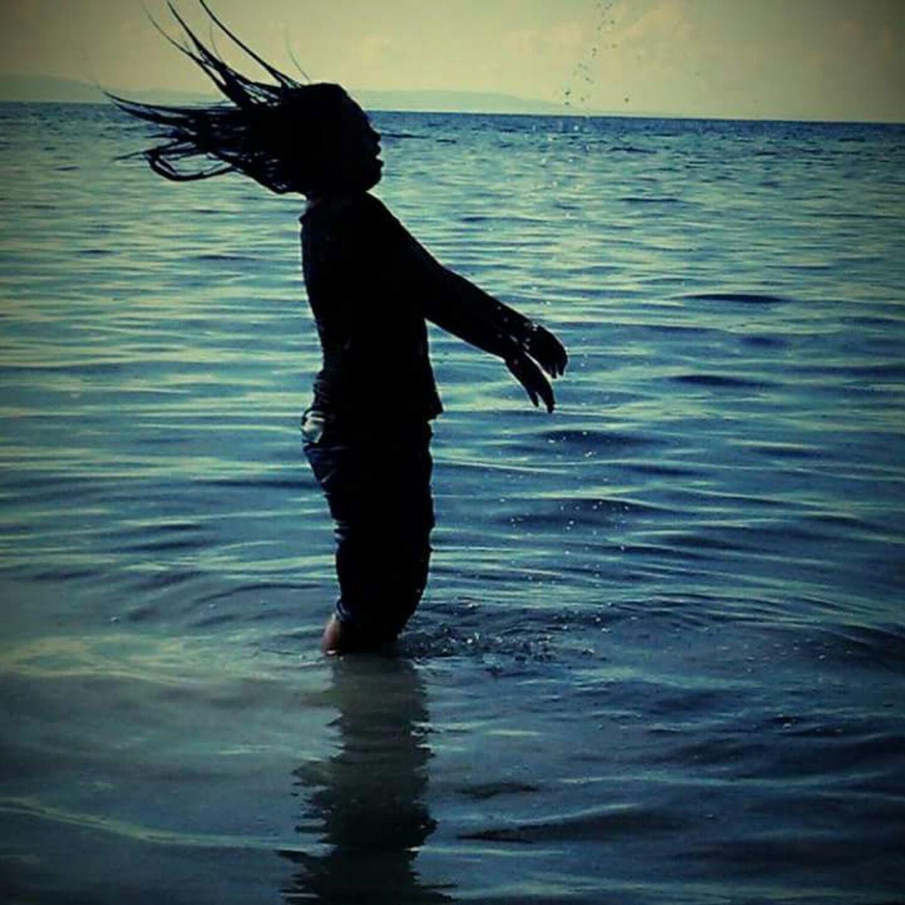Water Vacations Ocean