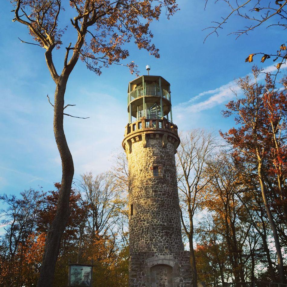 Bilsteinturm Escaping Walking Around Getting In Touch Composition Travel EyeEm Deutschland Outdoors Hiking