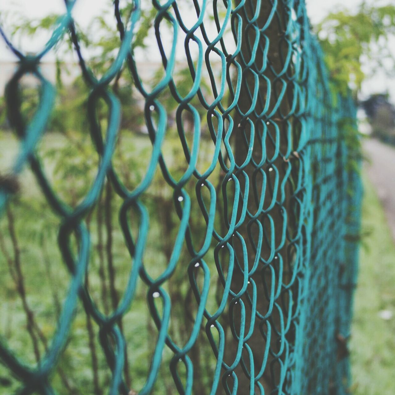 Beautiful stock photos of metal, Built Structure, Close-Up, Day, Fence