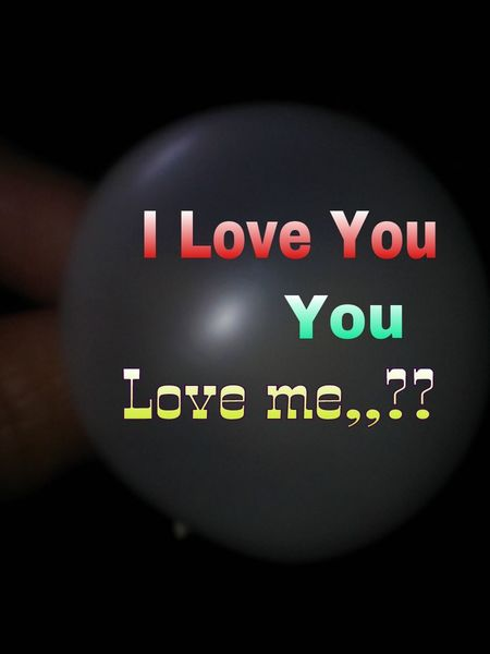 Merry Christmas To All ,,,,EyeEm,,,,,users,,