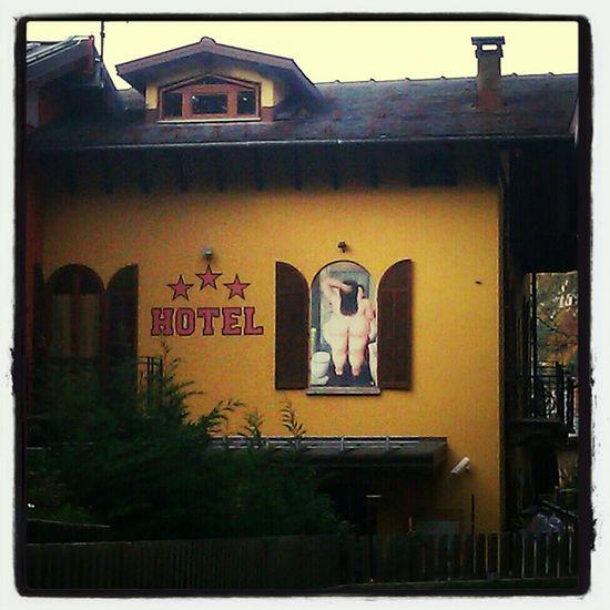 #botero #muralart #limone