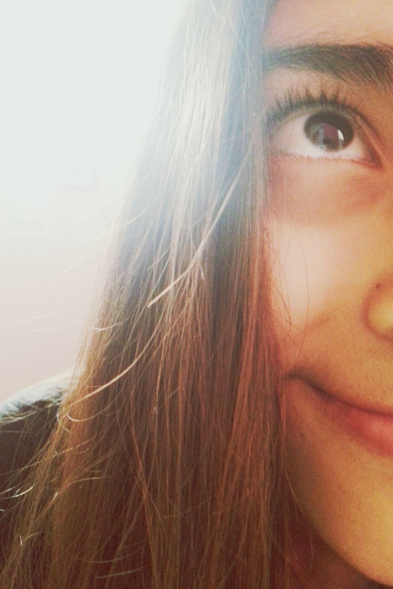 Sun Cute♡ Me Encanta!! Ojitos<3