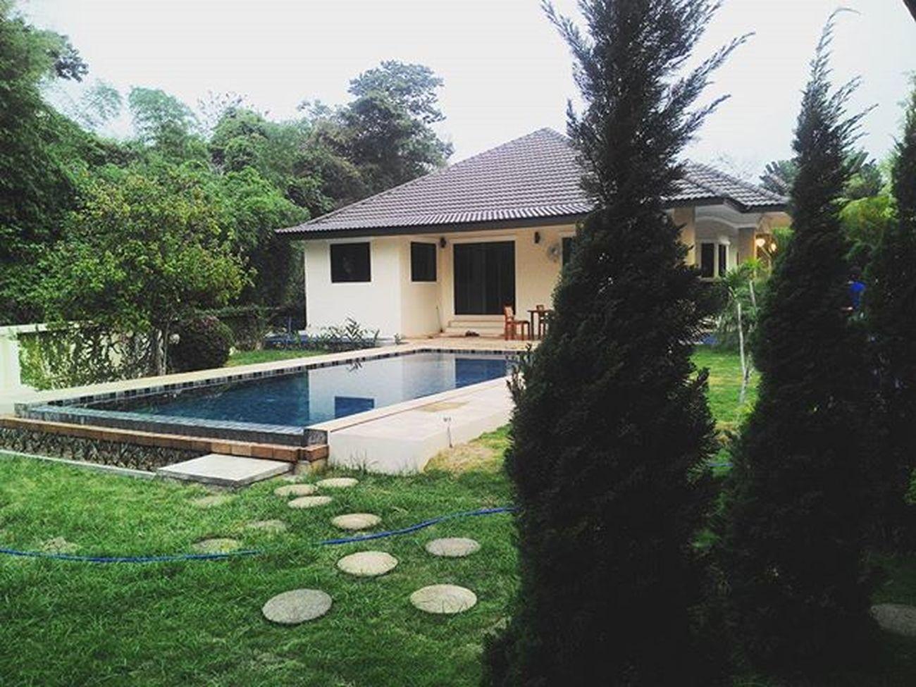Thailand Chiangmai Sogreen Sofresh Soamazing Peaceplace