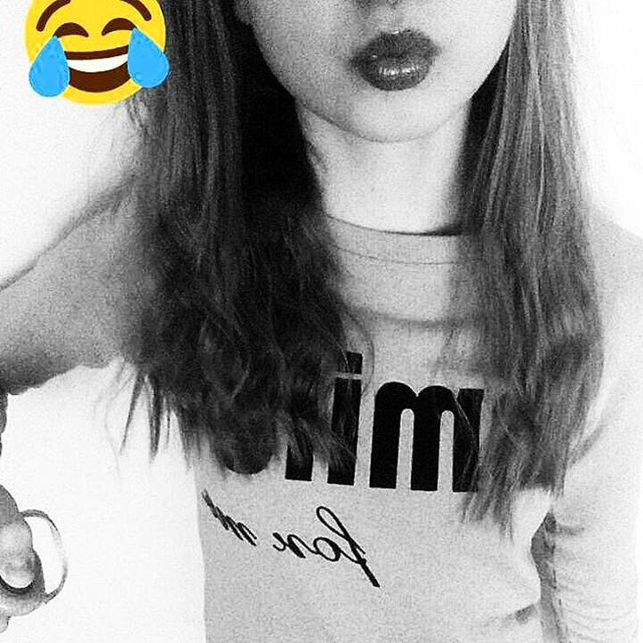 Selfie Selfiexd Instaselfie Instagirl Instalike Instatime Instagood Me Ja F4F L4l Followforfollow Likeforlike Follow4f Like4l Followmepleasenow