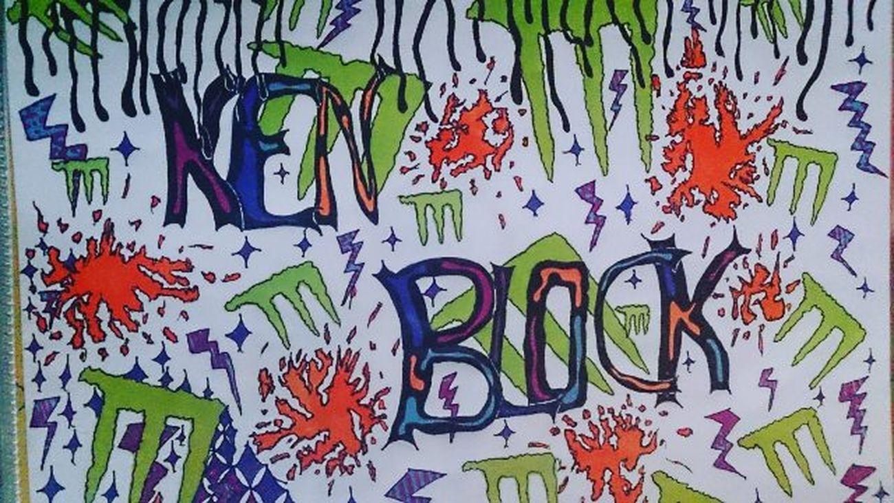 Drawingoftheday Tag Graff Graffiti Draw Drawing Drawings DrawSomething Picstitch  Picture Pic Picoftheday Pictureoftheday Artistsofinstagram Art ArtWork Artist Artistic Artists Artistsoninstagram Monster Monsters Monsterdrink Monsterdrinks Ken block kenblock kenblock43