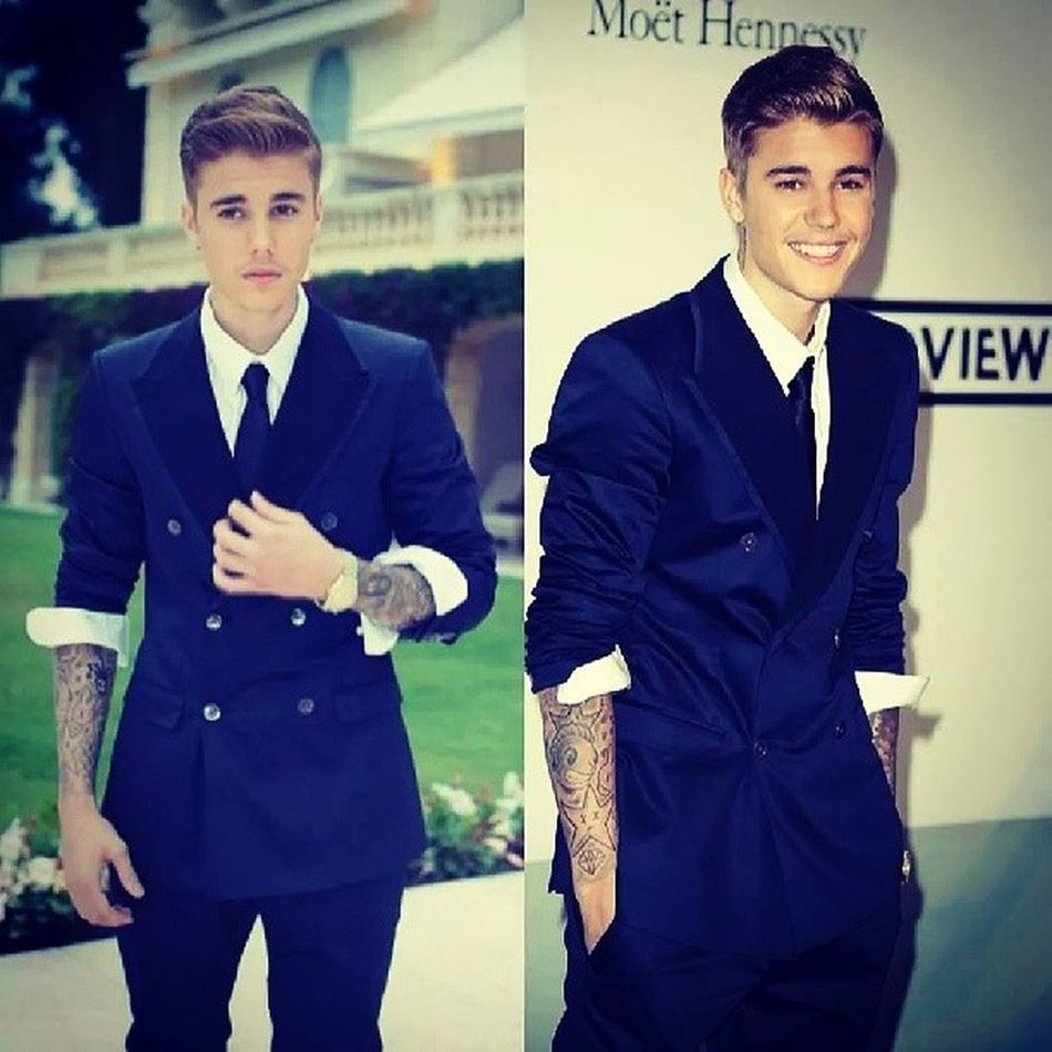 *-* Perfect Sirbieebs Sirbizzle Justin bieber swag handsome perfection beautiful teamo kidrauhl belieber <3
