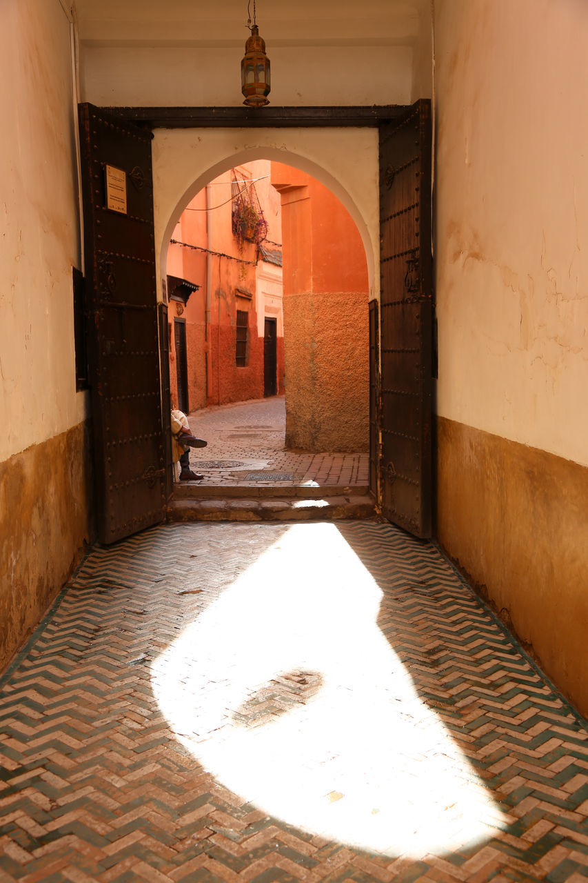 Marrakech Marrakech Morocco Morocco MoroccoTrip Street Street Photography Streetphoto_color Streetphotography