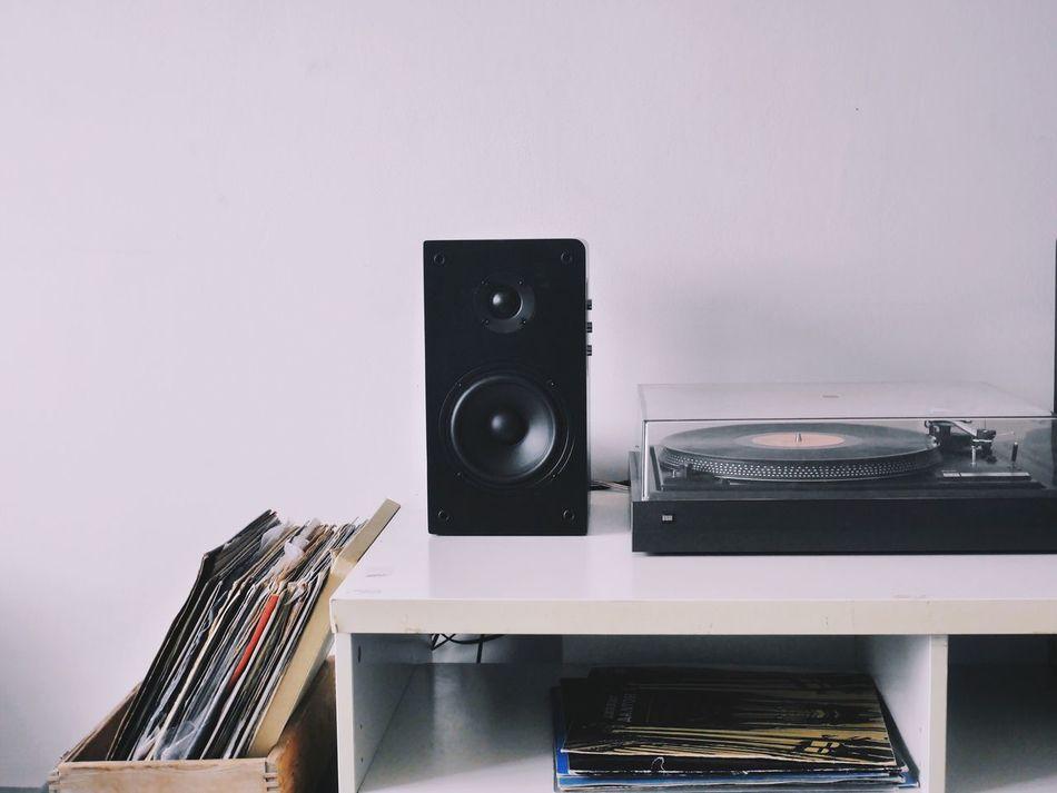 Beautiful stock photos of music,  Analog,  Day,  Horizontal Image,  Indoors