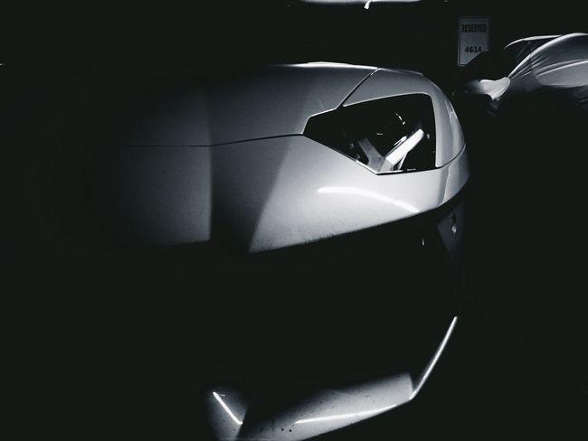Lamborghini Lamborghini Aventador Lamborgini  Cars