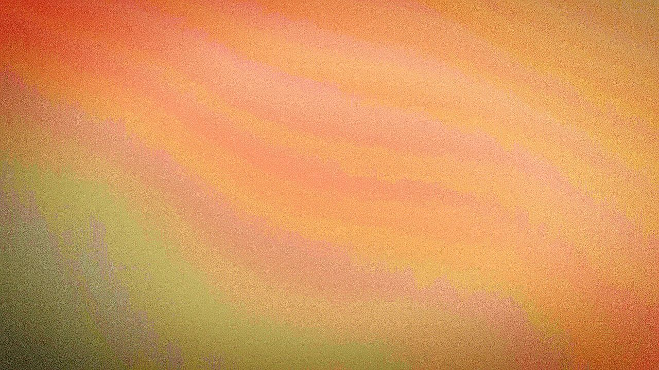 Check This Out Abstract Art Yellow Orange Color Colors Whats This? Edited Tranquility Full Frame Pastel Colors Open Edit Blured Moments