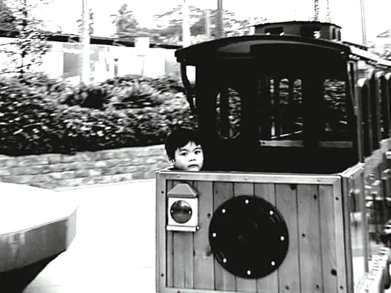 peek a boo !!!! Happy Kiddo :)  Kids Having Fun Kids Playing Kids Being Kids Kidsphotography Blackandwhitephotography Eyeem Philippines