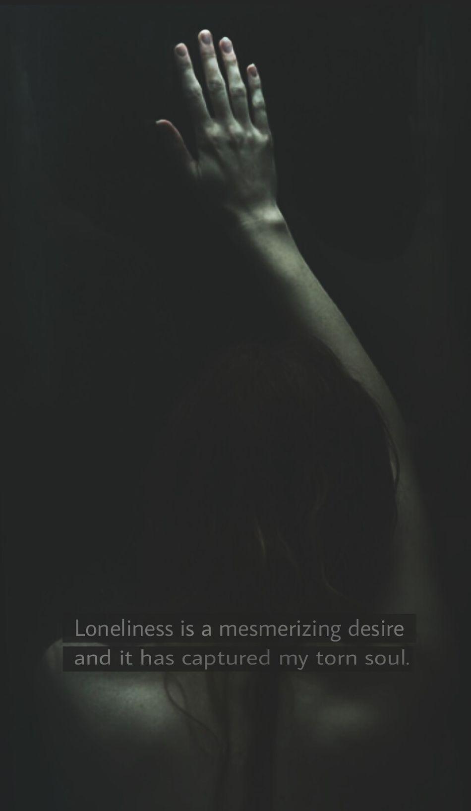 ig GORGEOUS.CHUCK Darkness And Light Sadpoetry Black Lostplaces Memories Feelinglost Loneliness Lost Lonelymountain Blackandwhite Brokensoul Darkthoughts B&w Darkpath UrduPoetry Proartists