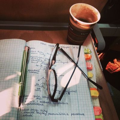 Hello Study Drink Coffee With Chocolate Hot Friends Egzams Law Criminal Criminallaw Trip Kato  Pato All Day Sunny Beauty Book Tomorrow Replay 📚✏️🔫
