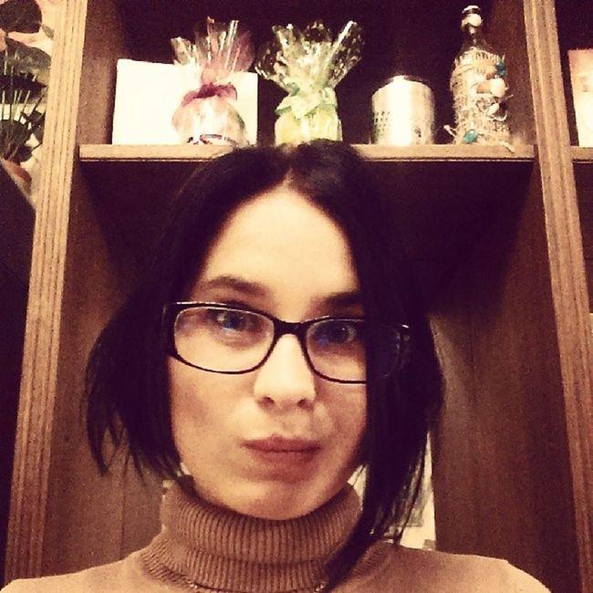 безумие  очки