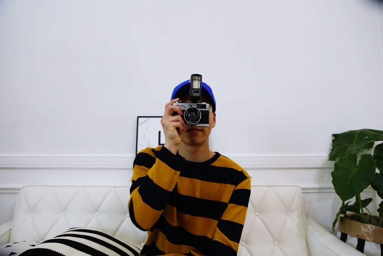 Camera Photography Photographer Canon Canonphotography Canonphotographer That's Me Hi! Cheese! Enjoying Life Taking Photos Studio Studio Shot Studio Photography Studio Shoot New Talent