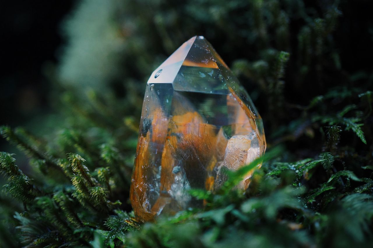 Quartz Kristal Crystal Clear Crystal Crystals Crystalhealing Gemstones Spiritual Spirit Spirituality