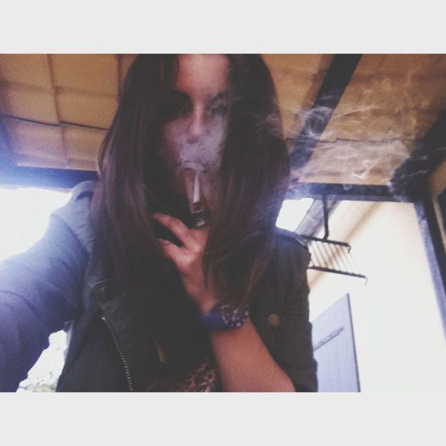 420 High Life