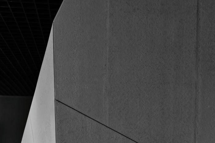 The Architect - 2016 EyeEm Awards