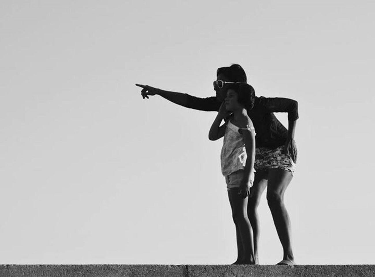 .waiting for the lucky star. | Blackandwhite Black And White Street EyeEm Streetphotography Real People Streetart Street Photography Italy Streetphoto Street Life Photography Streetlife Hello World Great Atmosphere Lifestyles EyeEm Best Edits Photooftheday Eye4photography  Photographylovers Black & White Biancoenero Bws_worldwide Bw_collection EyeEm Bnw