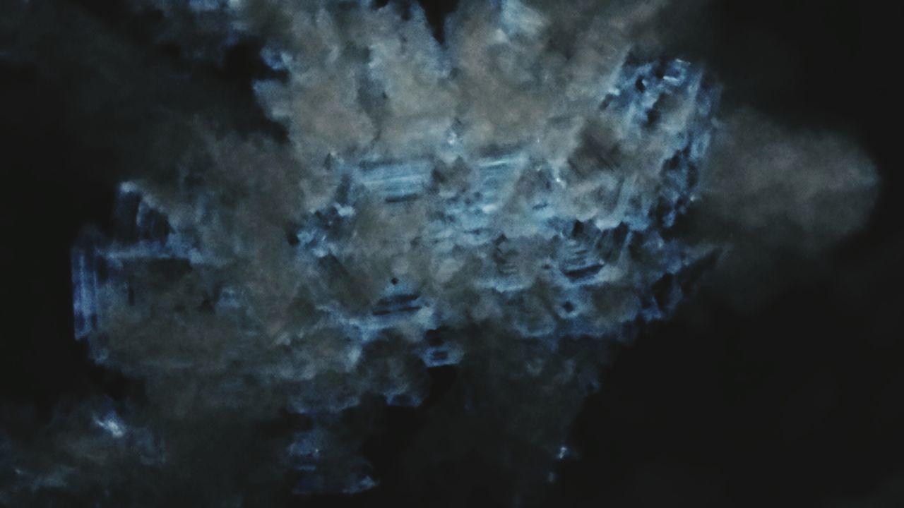 Blue Ice Textured  Abstract Ice Crystal Best Shots EyeEm Snow ❄ Glacier Ice Midi-Pyrenees Chamonix-Mont-Blanc