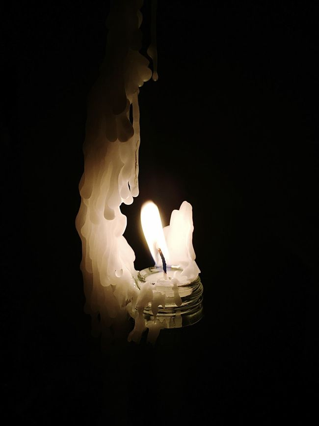 Eckernförde Candlelight Having A Good Time Darkroom Bestpizzaintown