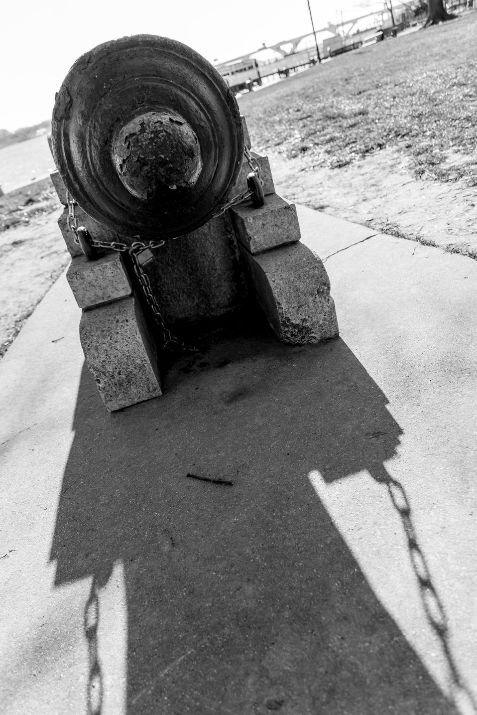 Beautiful stock photos of war, , Cannon, Day, Ground
