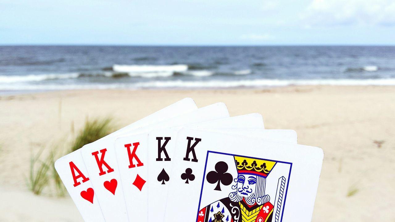 Beautiful stock photos of alphabet, Alphabet, Baltic Sea, Beach, Beauty In Nature