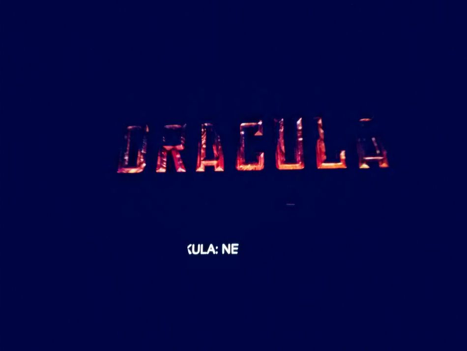 Cinema DraculaUntold Movie Time Cinestar