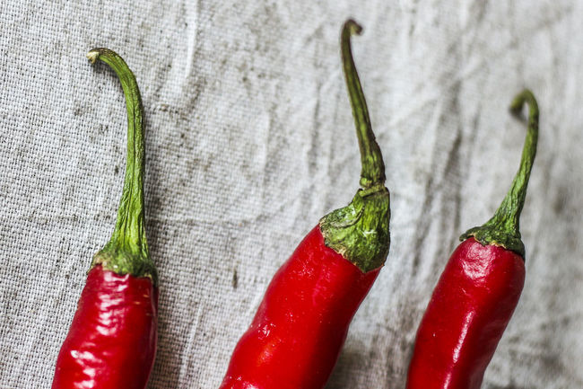 Check This Out Chili  Chilies Close-up No People Red Red Red Chili Red Chillies Vegetable Garden Vegetables