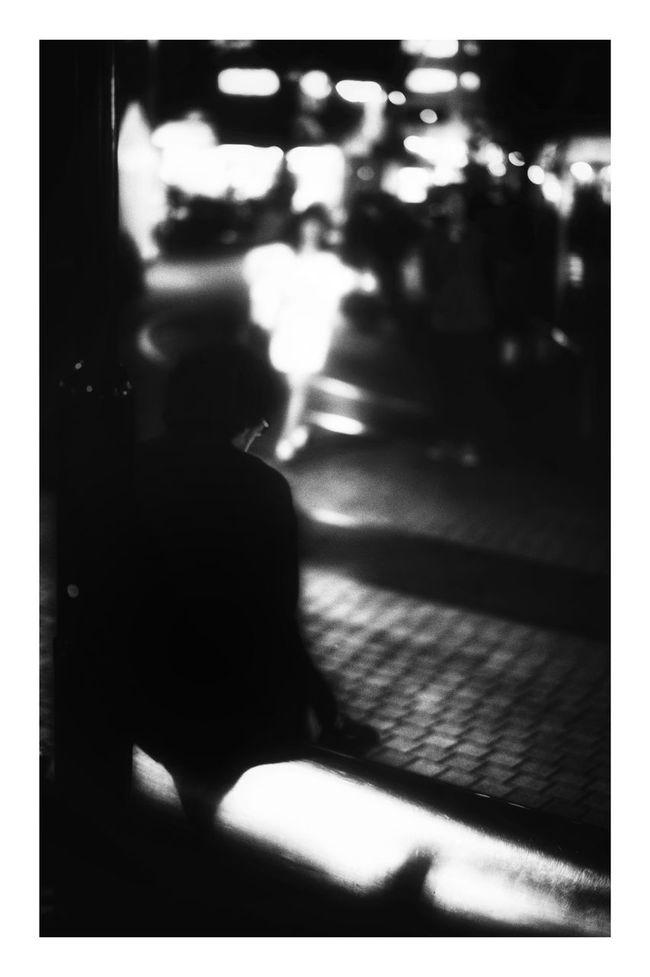 Mirage Streetphoto_bw Streetphotography Blackandwhite The Street Photographer - 2016 EyeEm Awards