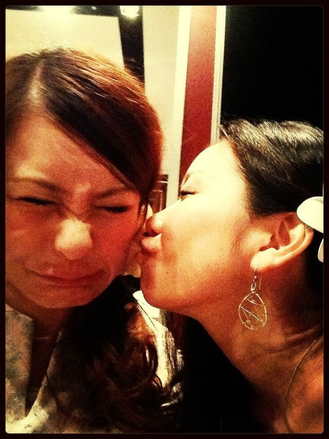 love you, my sis <3
