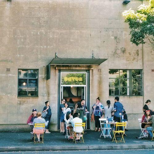 ♫ Never Be Ready, Mat Kearney Good Morning Coffee Vscocam EyeEm Best Shots Discover Your City Mobilephotography Tadaa Comunity The Street Photographer - 2015 EyeEm Awards Urban Lifestyle