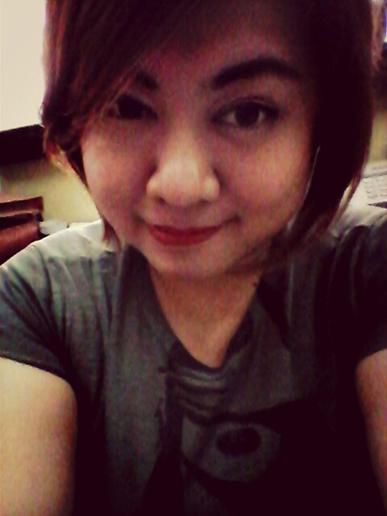 Shorthair Lovethebob Happygirl😁 Good Morning✌♥