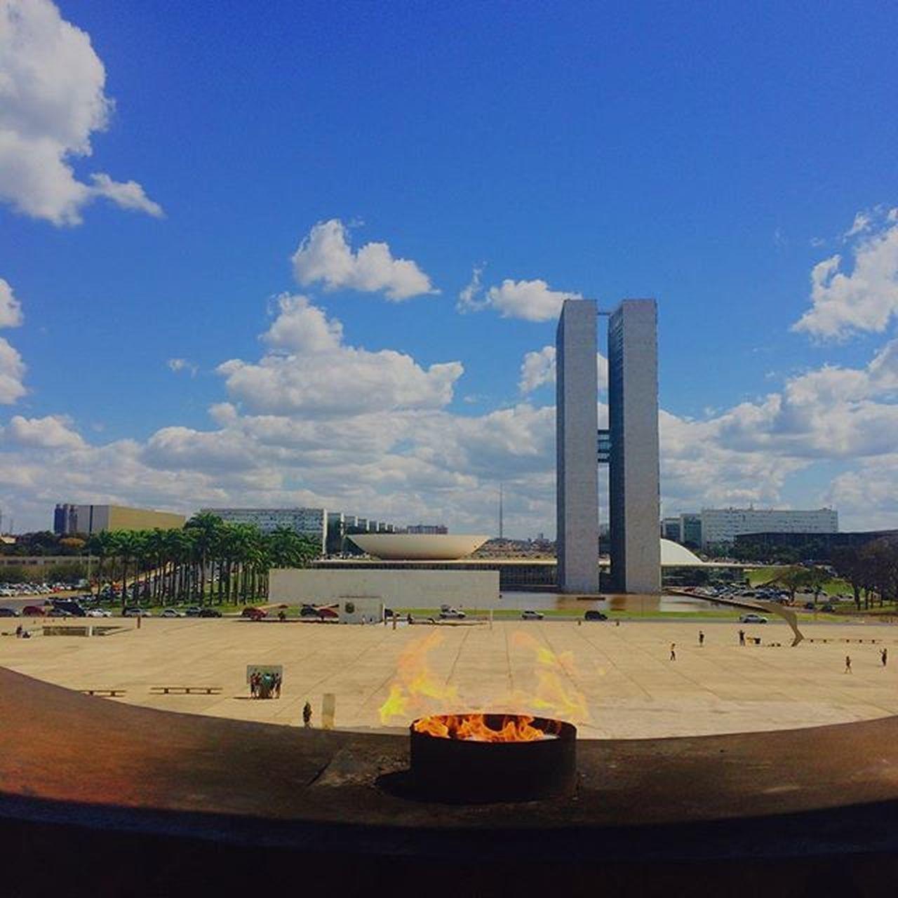 Vscocam Ig_brasil Ig_brasilia Igersbsb afterlight ig_brasil_ igersbrasil