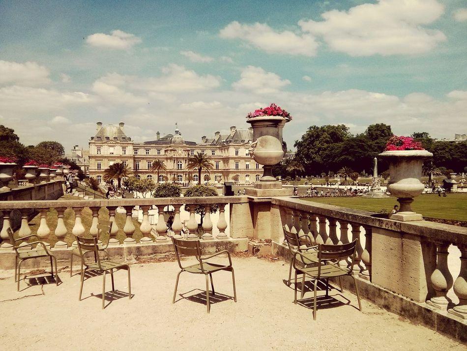 Beautiful stock photos of luxemburg, Architecture, Building Exterior, Built Structure, Capital Cities