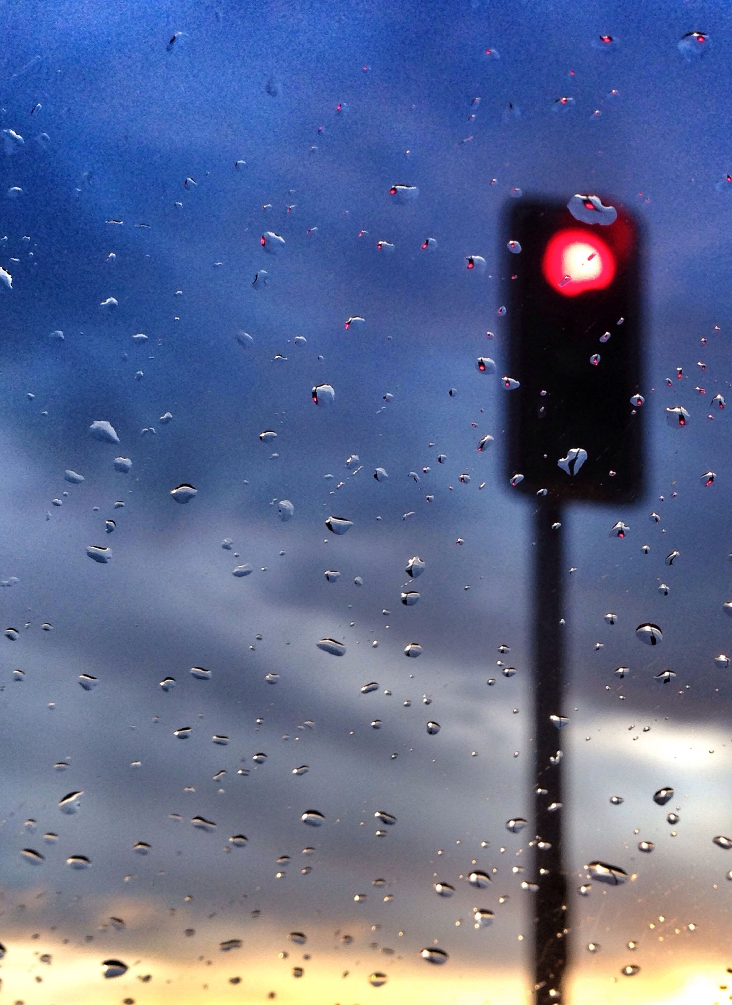 wet, drop, indoors, window, transportation, transparent, glass - material, rain, mode of transport, full frame, backgrounds, vehicle interior, close-up, weather, car, water, land vehicle, windshield, season, sky