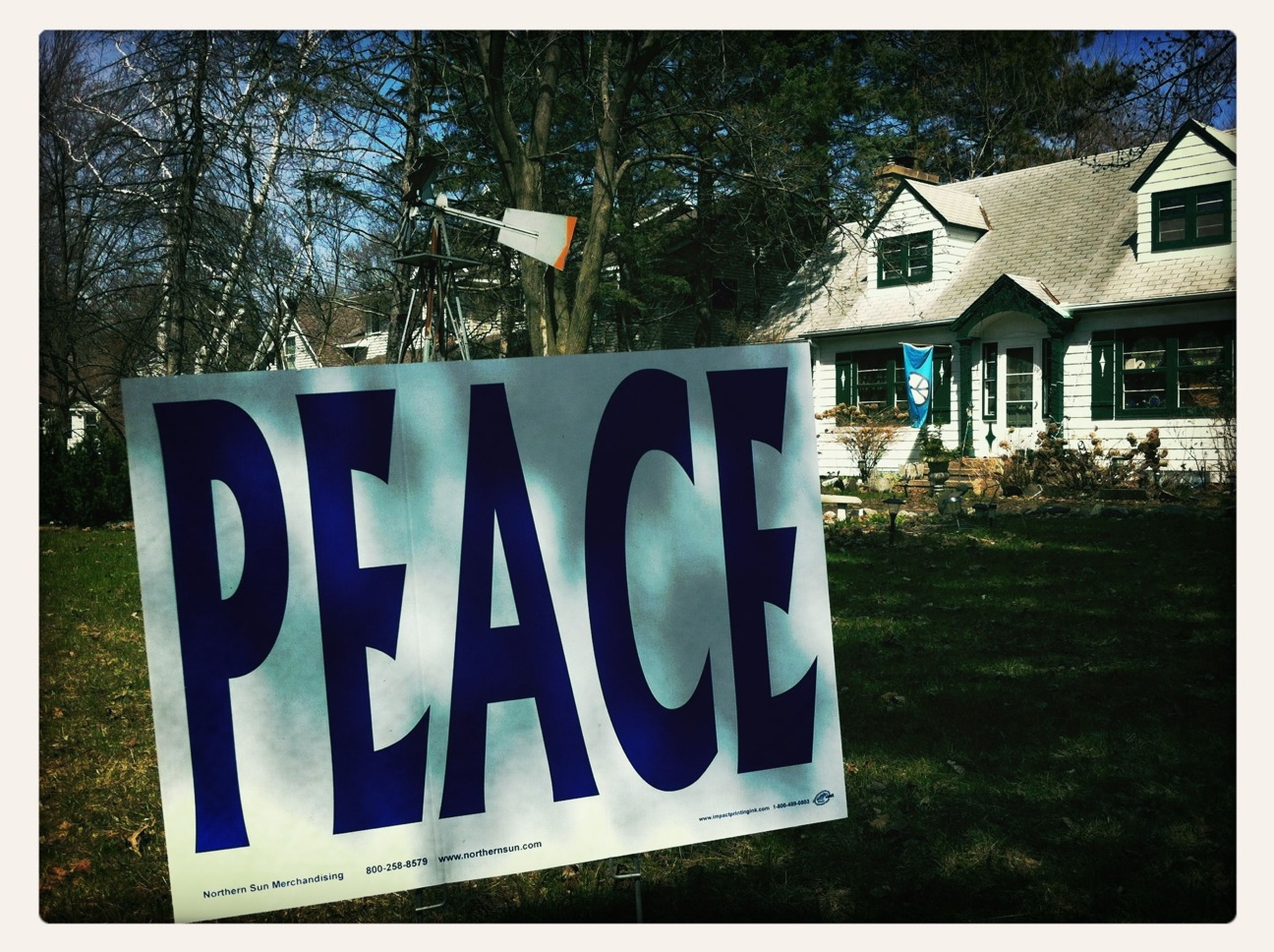 PEACE TO ALL WHO ENTER HERE.....  WORLD PEACE TO ALL.........