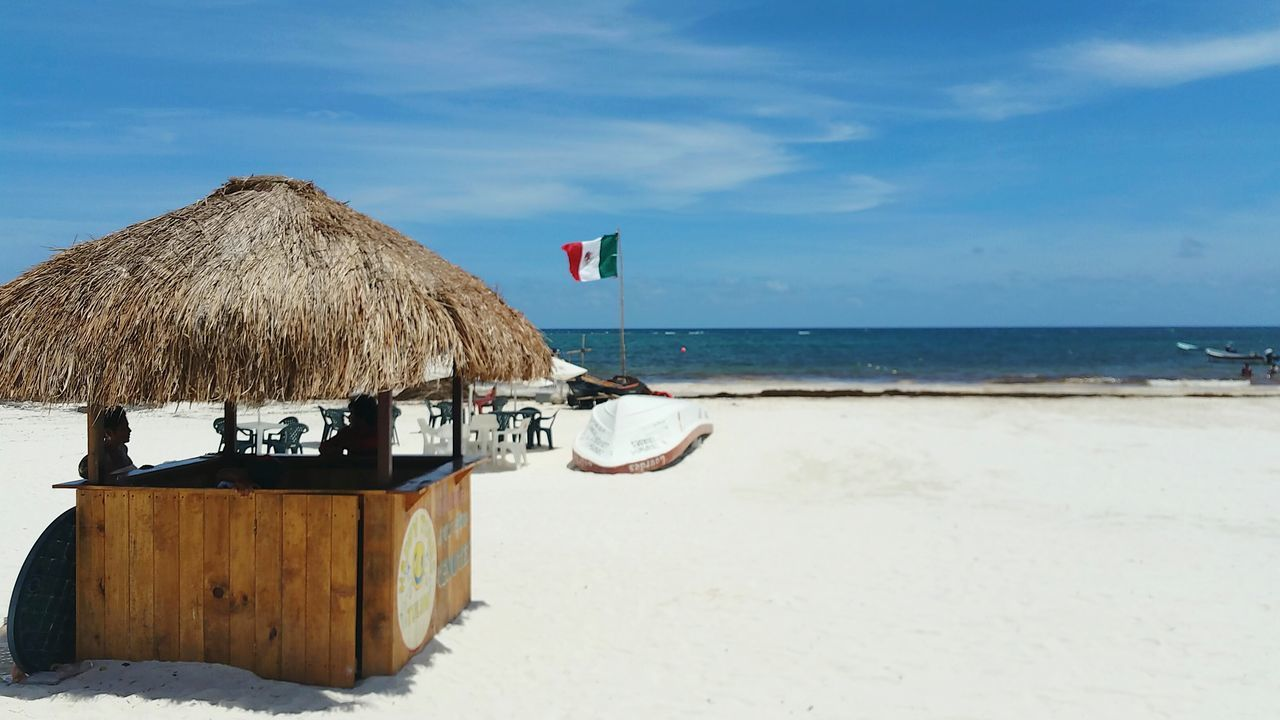 VILLA PESCADORES Mexico TheLife Beautiful Amazing Blue Sky David Gutierrez Amazing View EyeEm Best Shots Travel Paradise