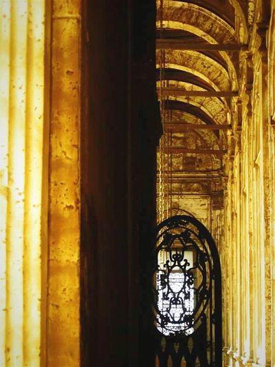 Mousqe Islamic Architecture Islamichistory