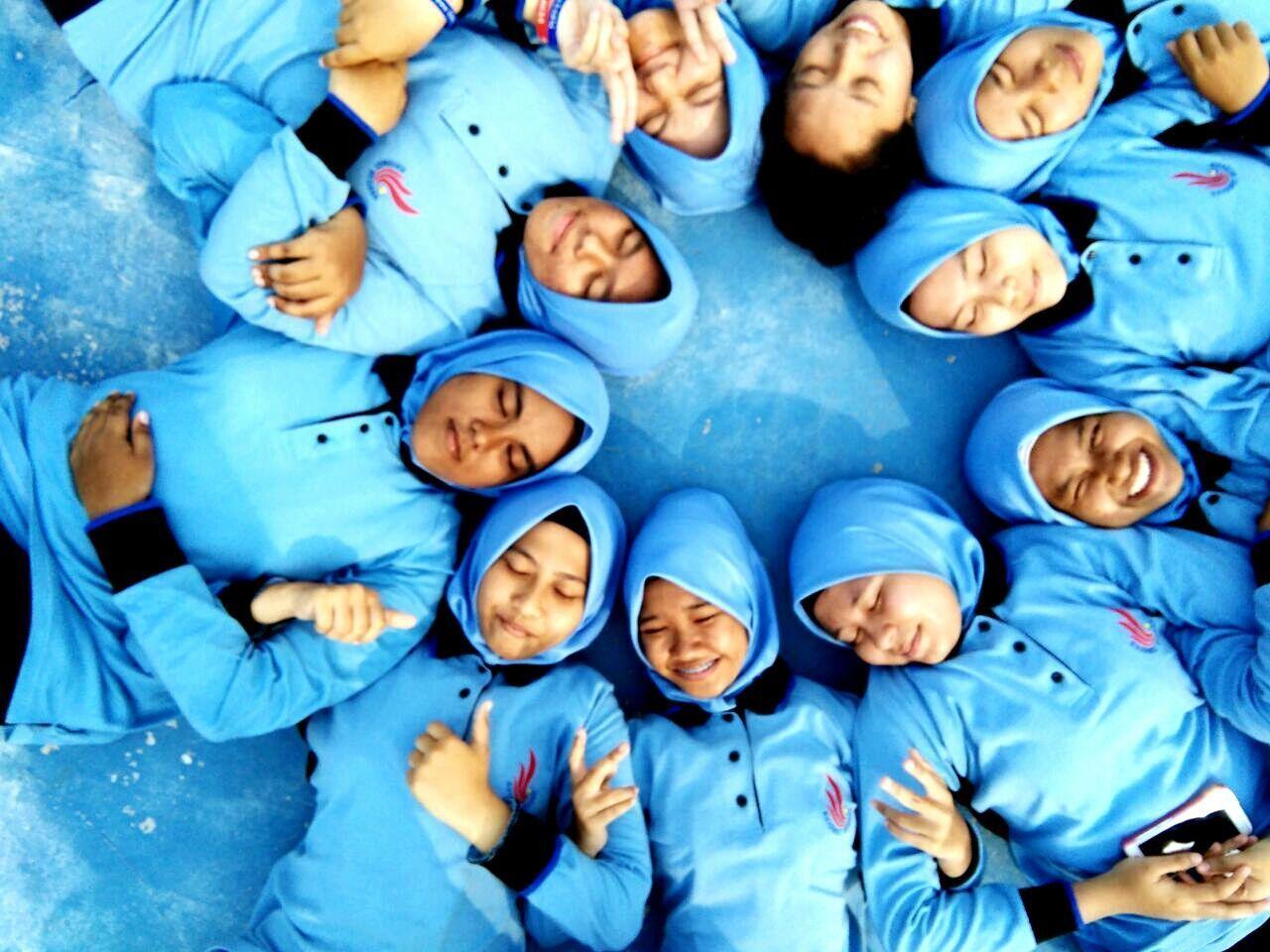 My Year My View Disember2016 Disember EyeEm EyeEmGalley EyeEm Malaysia Malaysia Selangor, Malaysia