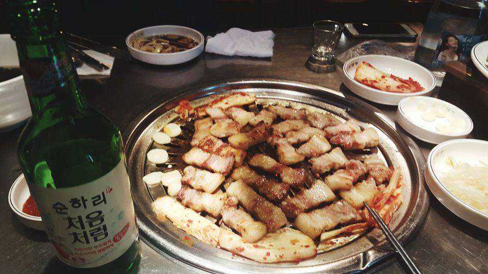 Livetofeast LTF Koreanbbq Porkbelly