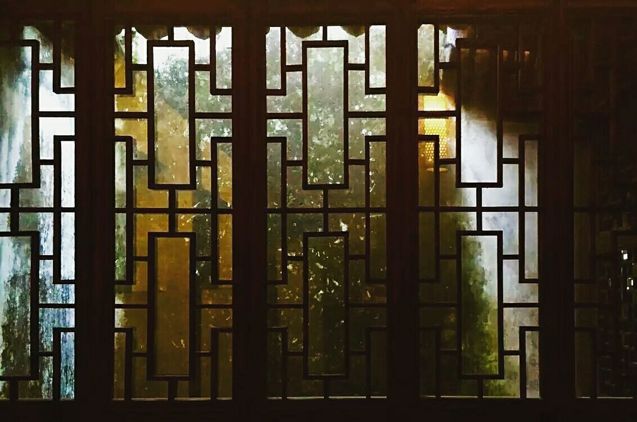 Door China Window Building Built Structure Life Asian  Night Illuminated Indoors  Architecture No People Relaxing Tee EyeEm Best Shots