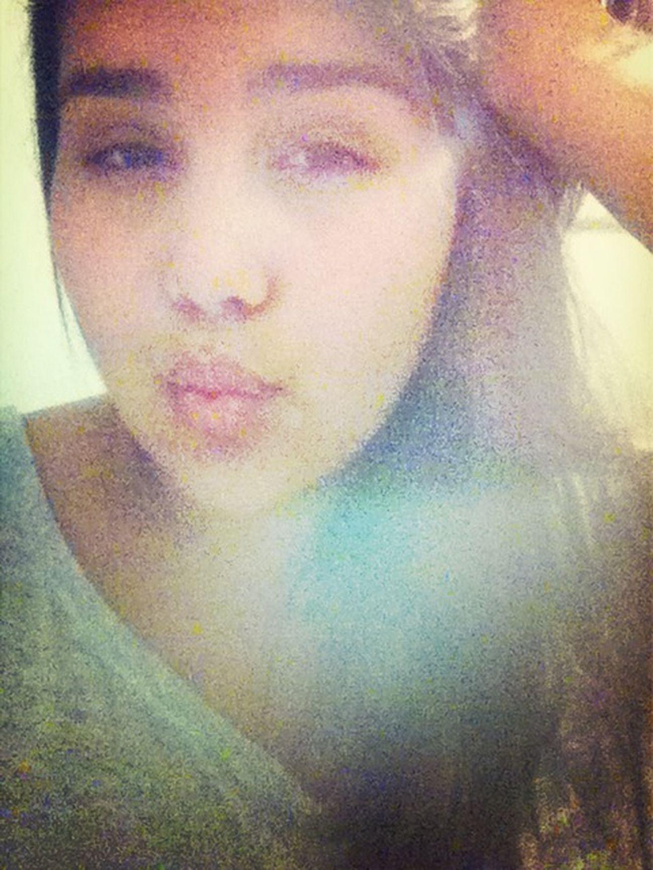 Kisses :*